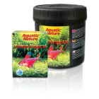 Aquatic Nature Remin-Tropical 300ml
